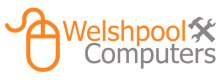 Welshpool Computers